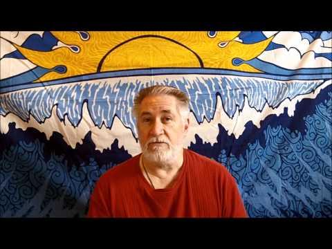 Ramaji Self-Inquiry Chat #2 Heart on the Right I-Thought Ramana Maharshi Meditation Self-Realization