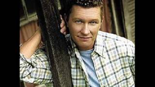 Watch Craig Morgan Thats When Ill Believe That Youre Gone video