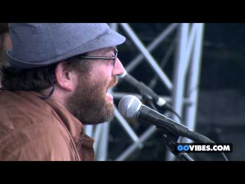 "Assembly Of Wine performs ""Mile by Mile"" at Gathering of the Vibes Music Festival 2014"