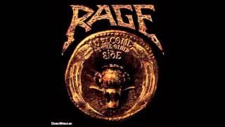 Watch Rage Sister Demon video