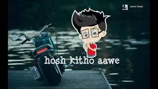 download lagu 🍾🍾🍻daru Badnaam Karti 🍷🍷//whatsapp Status  Song gratis