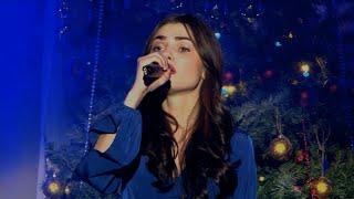 София Пыльнева - Три зимы (рок версия)