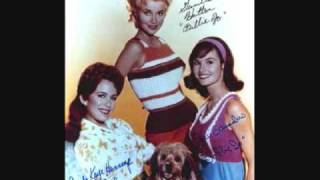 The Girls From Petticoat Junction - Thirty Days Hath September (1968)