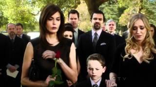 デスパレートな妻たち シーズン4 第17話