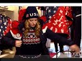 winter Olympics 2018 gangnam dance USA team MP3