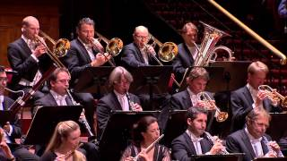 my performance of my favorite musical piece brahms academic festival overture Academic festival overture academic festival overture j brahms  this original concert piece for band contains all the musical  this festive overture is.