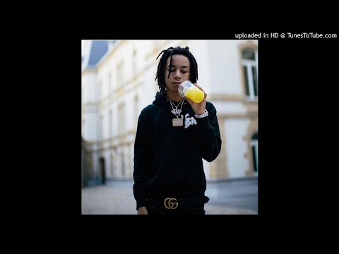YBN Nahmir x YBN Almighty Jay Type Beat - Everyday (Prod. By DC*)