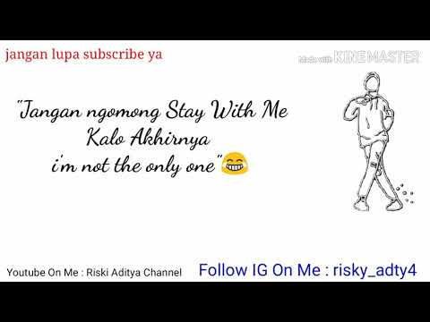 Status Animasi Dance Cocok Buat Story WA