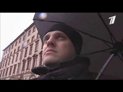 Звезда мюзиклов Иван Ожогин - вурдалак со стажем