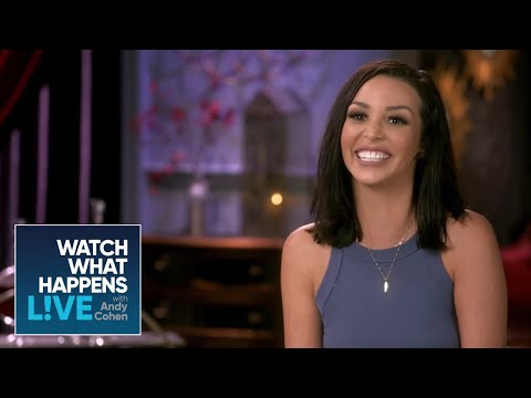 Is Scheana Shay Sabotaging Jax And Brittany Cartwright? | Vanderpump Rules | WWHL