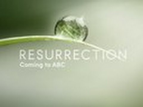 Resurrection is listed (or ranked) 16 on the list The Most Anticipated NEW TV Shows of Fall 2013