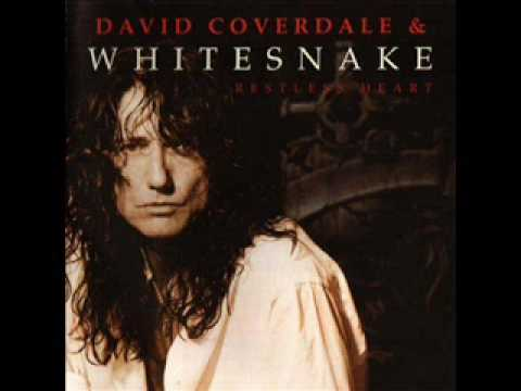 Whitesnake - Stay With Me