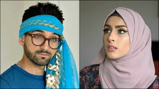 WHEN FAZAL-UD-DIN BECOMES A GROOM | Sham Idrees