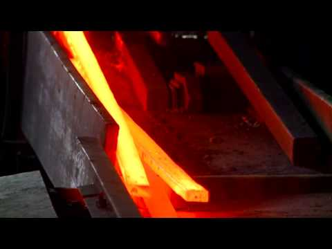 The Power of Energy Efficiency: Vivek Re-Rolling Mill, Punjab