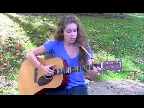 Sadie Johnson - Ramblin on My Mind by Robert Johnson