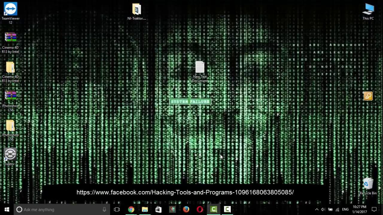 Anydvd Unlock Code
