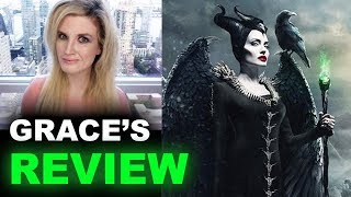 Maleficent 2 Review