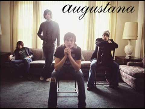 Augustana - Only One
