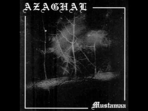 Azaghal - Portinvartija