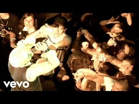 Daughtry - Home (part 2) video