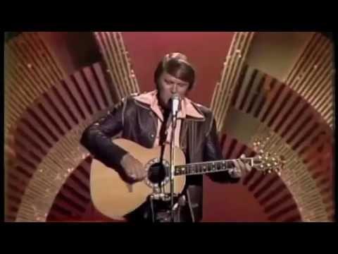 Glen Campbell   Rhinestone Cowboy 1975