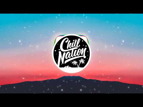 Ed Sheeran - I See Fire (Kygo Remix)