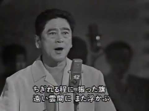 伊藤久男の画像 p1_32