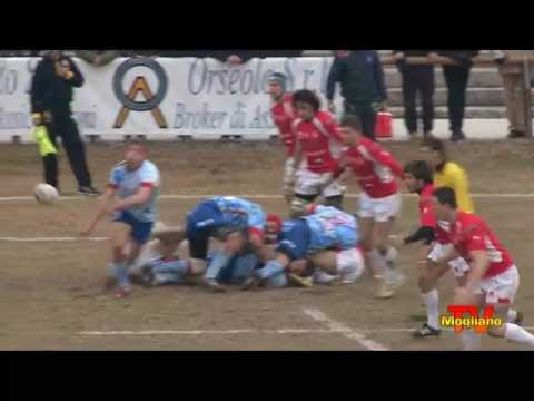 Mogliano Rugby vs Rovigo Rugby