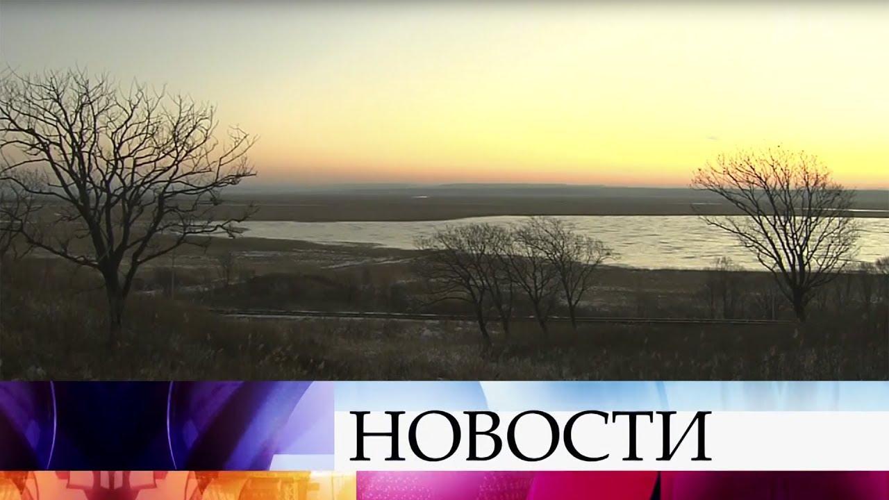 В России подводят первые итоги программы «Дальневосточный гектар».