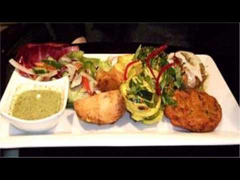 Elaichi Indian Restaurant  Haslemere Surrey