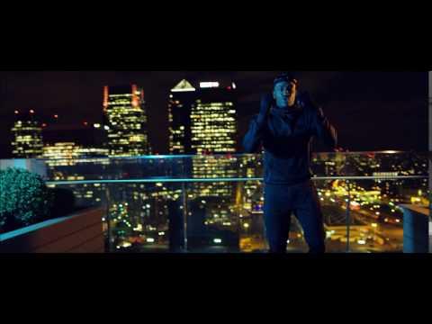 Download Lagu Bugzy Malone - Bruce Wayne (Official Video) MP3 Free