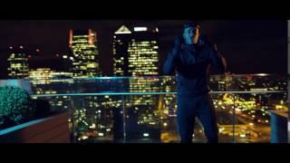 Bugzy Malone - Bruce Wayne (Official Video)