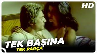 Tek Başına - Türk Filmi