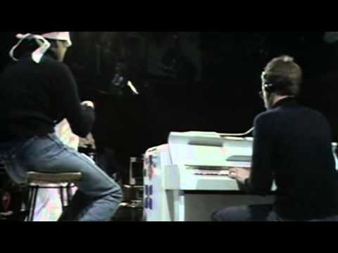 John Lennon - Instant Karma-Offical Video-HQ