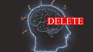 Download আপনার Brain এ একটি 'Delete Button' রয়েছে এবং যেভাবে এটি use করবেন 3Gp Mp4