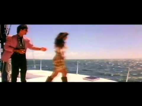 Chura Ke Dil Mera   Main Khiladi Tu Anari  1994  Kumar Sanu &...