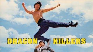 Wu Tang Collection - Dragon Killer
