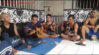 Lagu Penyesalan Napi Narapidana di dalam Penjara