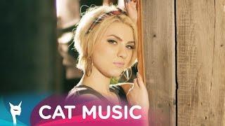 Jo feat. Dorian Popa - Dragoste nebuna (Official)