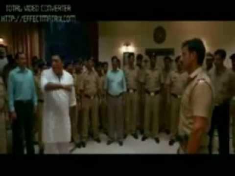 Chodu Singham 2 video