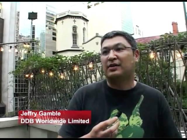 PN8 Event Video: Hong Kong