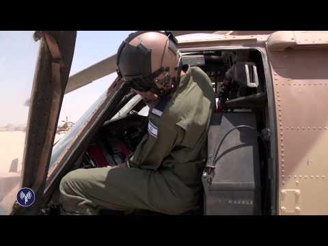 קורס הטיס ה-170