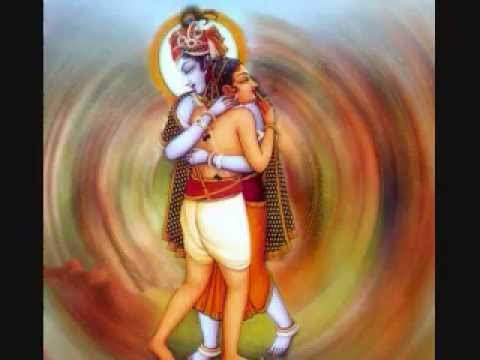 kavishri parsang  Rabb da mittar(ਰੱਬ ਦਾ ਮਿੱਤਰ ) ਕ੍ਰਿਸ਼ਨ ਸੁਦਾਮਾ Part-1 by Master Bheem Mour