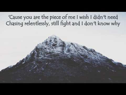 Zedd - Clarity (LYRICS)