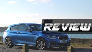 2018 BMW M140i Review - a hyper hatch in disguise? | Music Motors