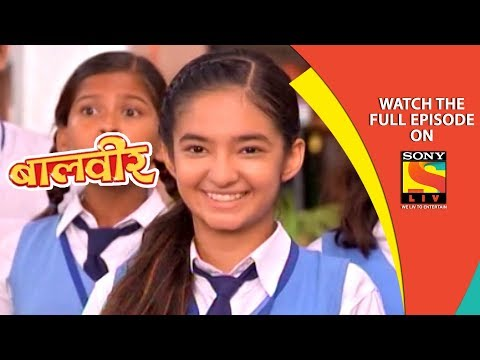 Baal Veer - बाल वीर - Episode 1016 - 13th  July, 2018