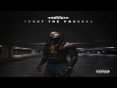 Ace Hood  Life Goes On Feat Ball Greezy Trust The Process