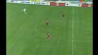 Jordan 0 - 2 Azerbaijan (Friendly in Amman , Jordan)