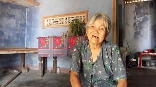 Lý do cụ 76 tuổi không sống với con | chia sẻ yêu thương | trao duyên