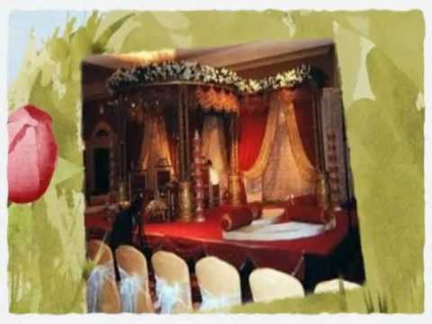 Hindi Marriage